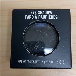 MAC Cloudburst Eyeshadow